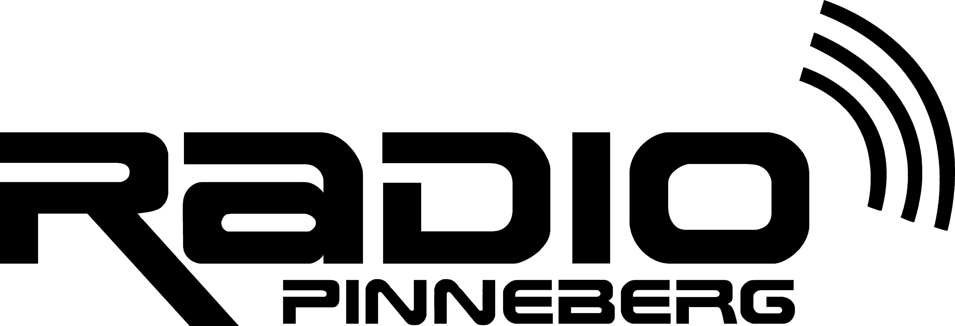 Pinneberg Radio Logo Logo Brands For Free Hd 3d