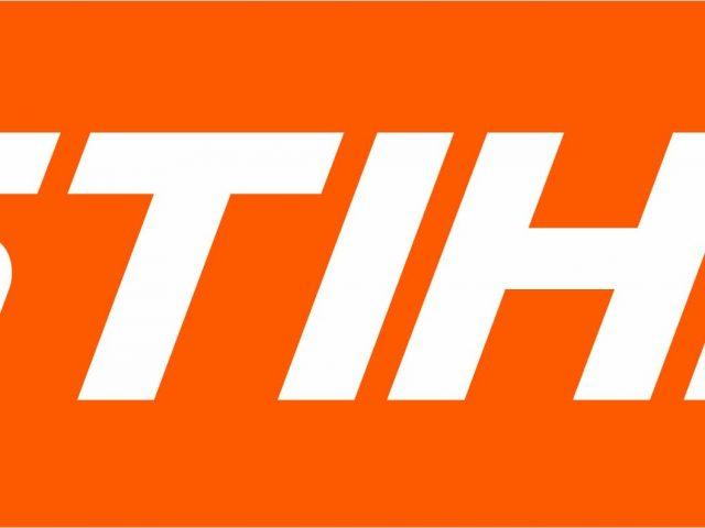 Stihl Logo Logo Brands For Free Hd 3d