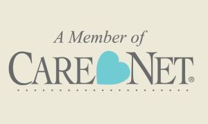 member-of-care-net-logo