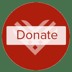 donate-button-circle3