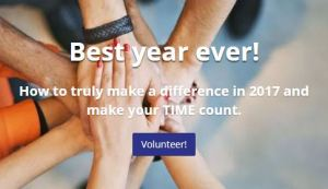 best-year-ever-volunteer