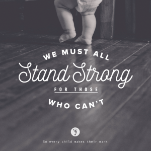 stand-strong-for-those-who-cant
