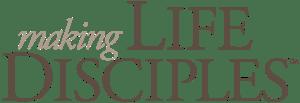 MLD_Logo