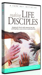 making life disciples dvd-crop