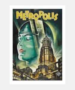 http://loft-poster-design.pl/wp-content/uploads/2015/01/metropolis_2.jpg