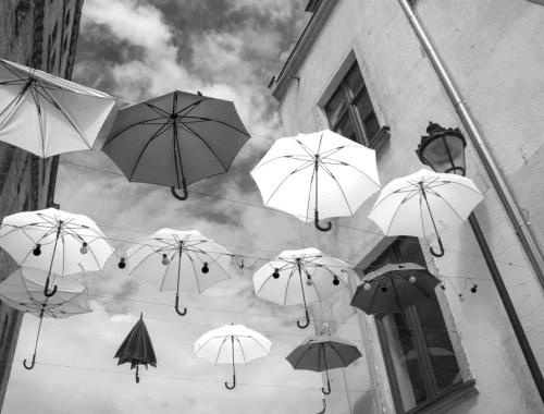 Lizbona po polsku - Festiwal Fado w Grudziądzu