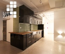 Loft227-Kitchen-Angle-Halogen-w-logo-pxm