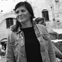 Algo sobre mi en Loft & Table