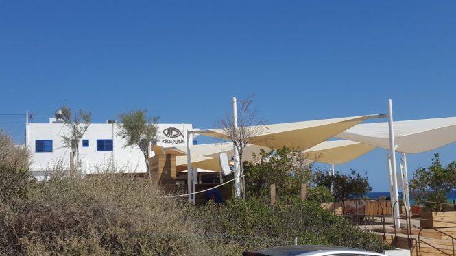 Descubre Formentera con Loft and Table