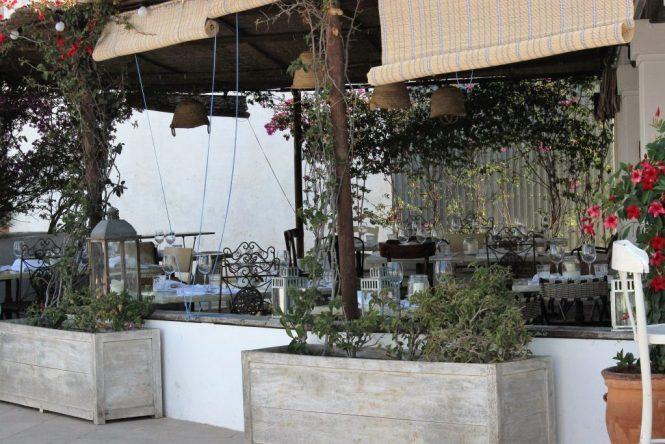 Descubre Formentera con Loft & Table