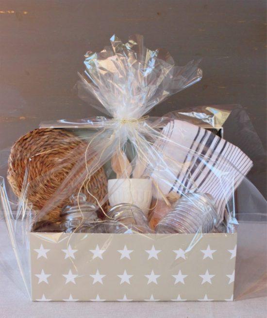 regalo original si te invitan a una cena via Loft & Table
