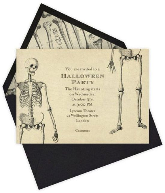 tarjeta-esqueleto-paperless