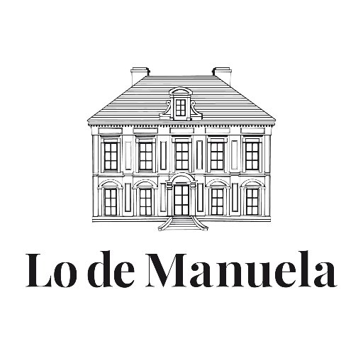 Una nueva tienda de decoración : descubre a Lo de Manuela