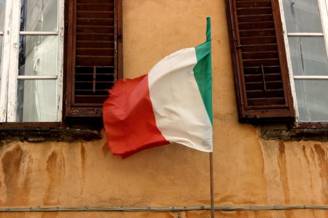 La Toscana y su encanto italiano (I)