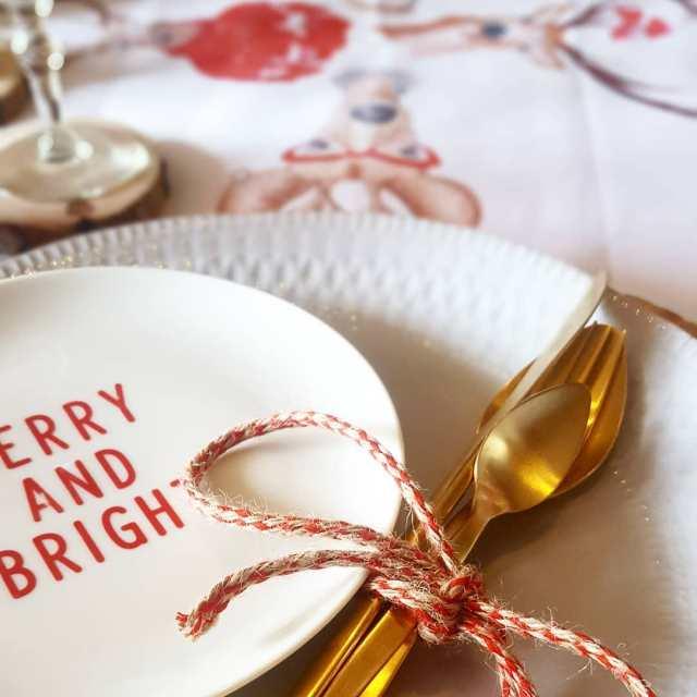 Por una mesa bonita por detalles excusivos por decorar conhellip