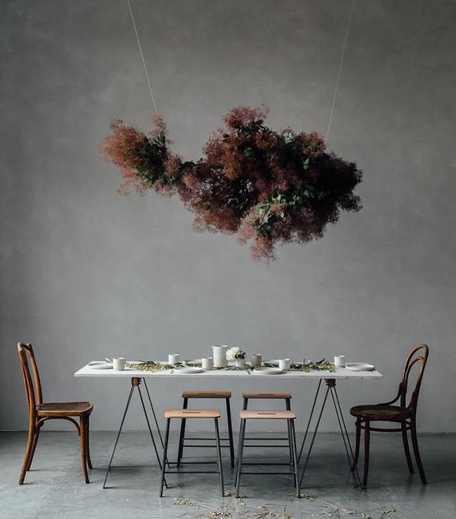 mesas-espectaculares-con-centros-flotantes