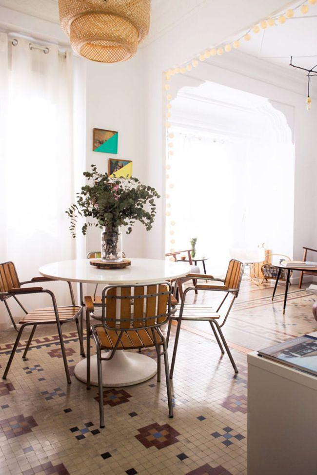 en-casa-de-lucia-y-jose-un-hogar-vintage