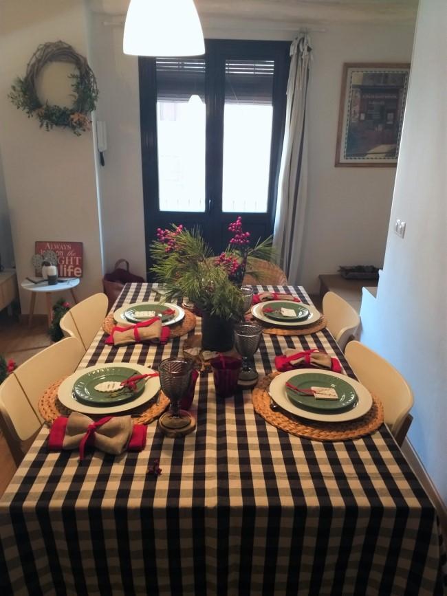 una-mesa-bonita-para-esta-navidad