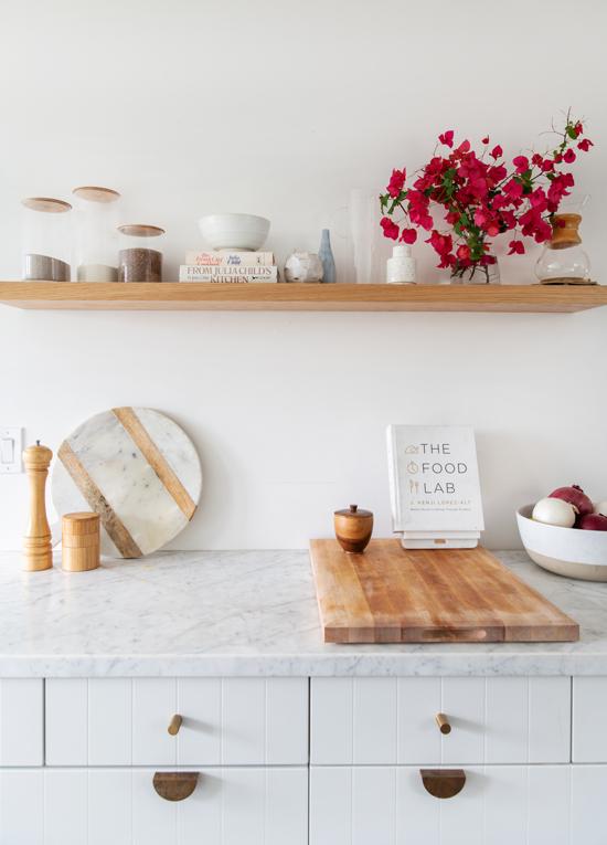 Inspiración en el blog Designlovefest: su casa