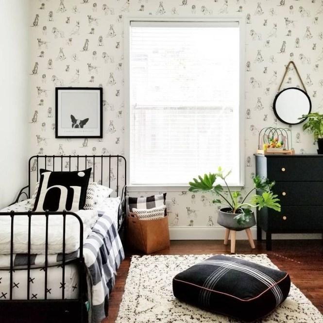 Cómo decorar una habitación