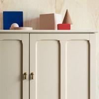 IKEA y todas sus próximas novedades
