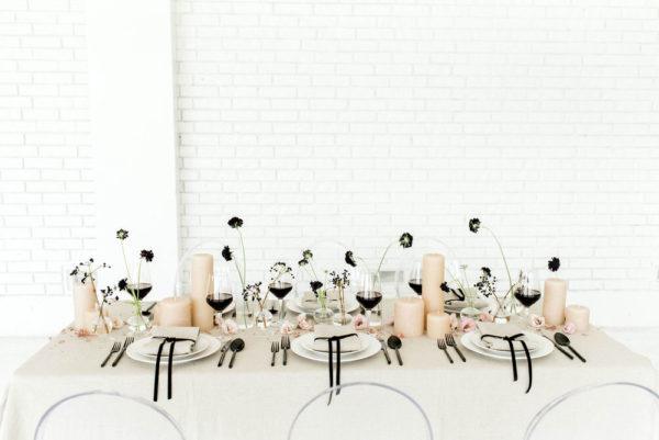 una-mesa-bonita-para-una-ocasion-especial