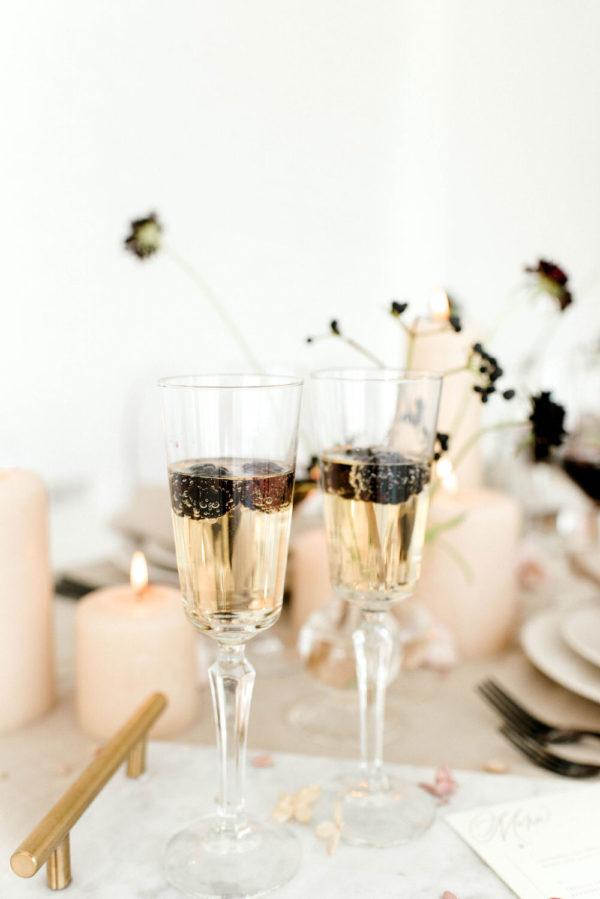 Una celebración para disfrutar