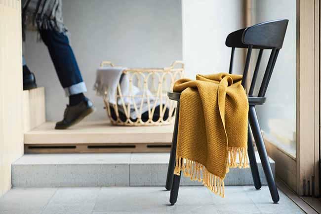 Detalles de gran ayuda en tu hogar