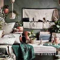Botanisk y tu jardinería interior en Ikea