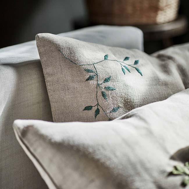 BOTANISK y tu jardinería interior