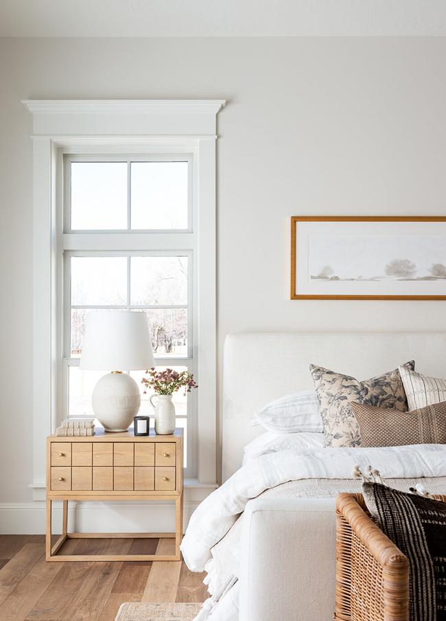 interiorismo y decoración espectacular