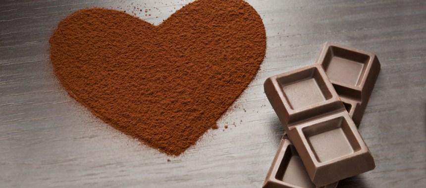 5 délicieux aliments aphrodisiaques et leurs recettes