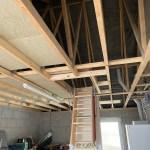 Garages Loft Ladders Cornwall