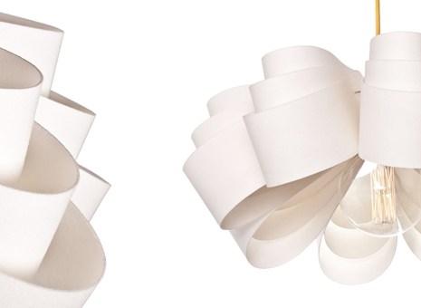 Nowoczesne lampy sufitowe - Fiora - LOFTLIGHT