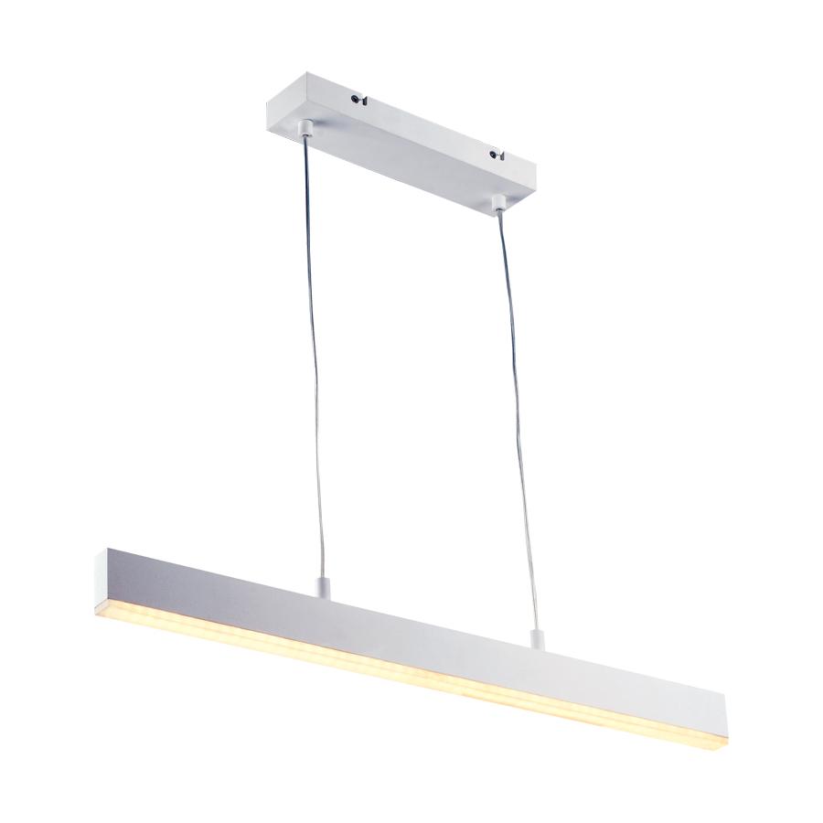 Lampa wisząca Whiteline 60