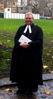 General synod 241115