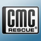 Rescue Field Guide