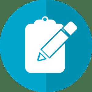 contact logadcom-solutions
