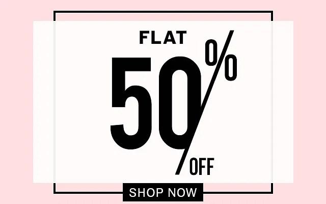 4DEC19 OP Flat Discounts P1