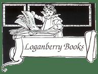 Loganberry Books Logo