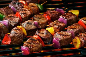 BEEF-FOR-KABOBS