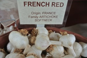 french-red-copy