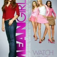 Rewind Reviews: Mean Girls
