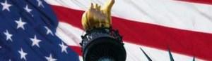 cropped-cropped-american-flag.jpg