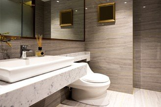Bathroom Remodeling - Logan Utah 2