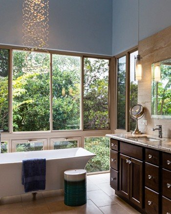 Bathroom Remodeling - Logan Utah 9
