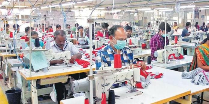 Textile Industries are Dying? | What is Happening in Textile Sectors | Anand Srinivasan