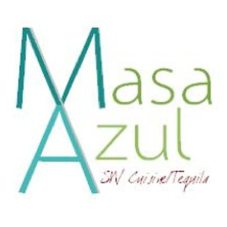 Showcasing the American Southwest at Masa Azul
