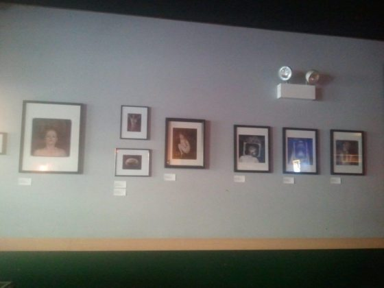 Local Photographers Featured at Art@Cole's