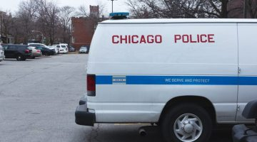 Murder-Suicide, Fire, New Ordinances Considered: Logan Square Crime